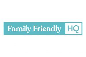 FFHQ-Logo-Packed-News